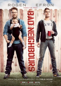 Bad-Neighbours-Poster.jpg_m-Bad-Neighbors-sa